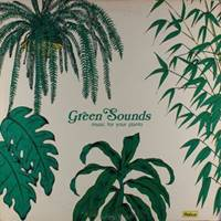 Green Sounds 1974